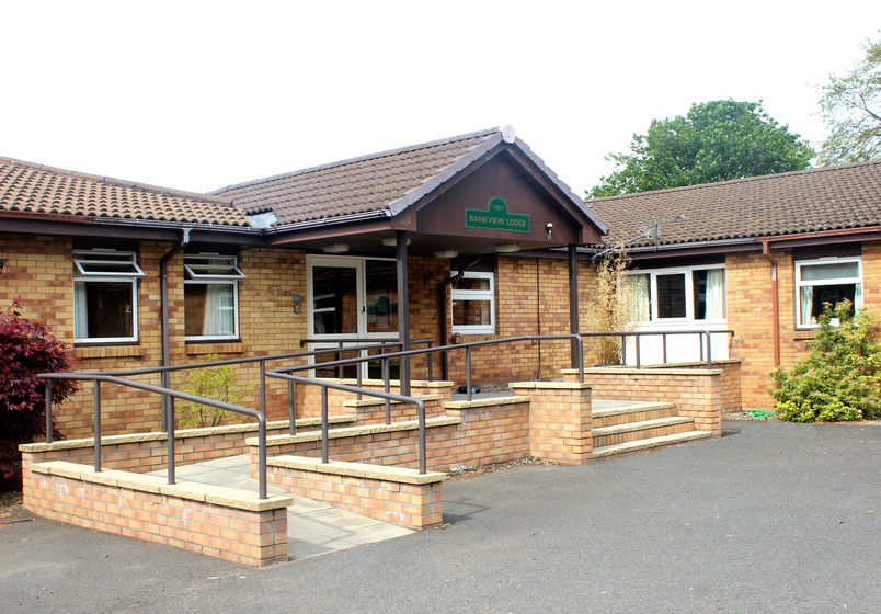 Bankview Care Home